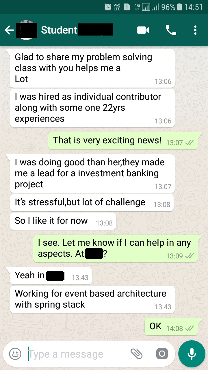 Investment Banking (India)